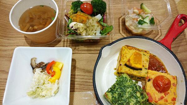 広島県三次市のランチとディナーに!おすすめ店から定番の店 ...