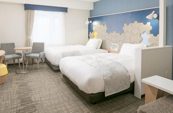 東京 格安 ホテル 東京の安く泊まれるビジネスホテル 20選 宿泊予約は
